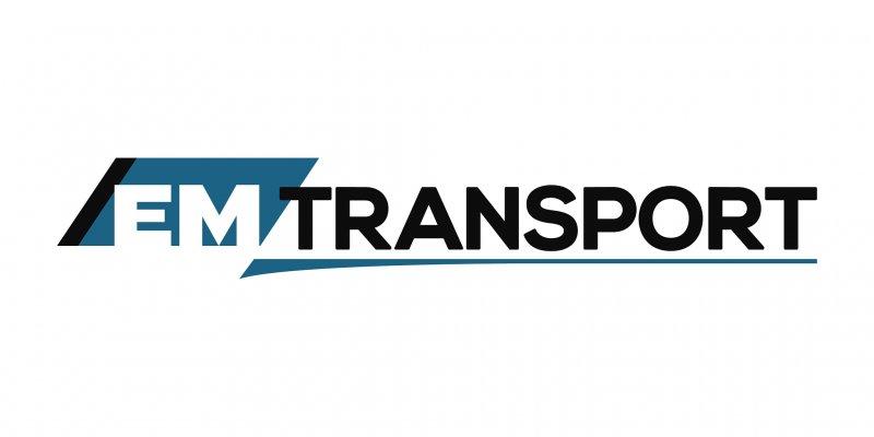 EM Transport
